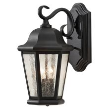 Wall Sconces Wall Lights Lightingdirect Com