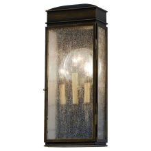 colonial outdoor lighting free shipping lightingdirect