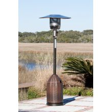 Outdoor Heating Patio Heaters At Ventingdirect Com