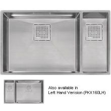 View All Franke Kitchen Sinks Faucetdirect Com