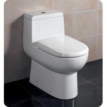 Fresca Toilets At Faucet Com