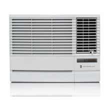Large Window Air Conditioners 12 000 25 000 Btu A C Units