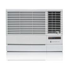 Large window ac units 12 000 btu 39 s up for 1200 btu air conditioner window