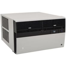 Air Conditioners With Heat Option Ventingdirect Com