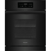 Wall Ovens Gas And Electric Built In