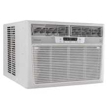 Large window air conditioners 12 000 25 000 btu a c units for 1200 btu window unit