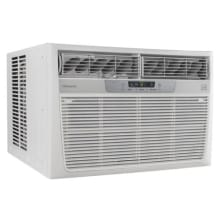 Large window air conditioners 12 000 25 000 btu a c units for 1200 btu air conditioner window