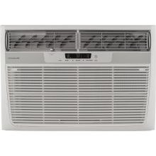 Large window ac units 12 000 btu 39 s up for 18500 btu window air conditioner