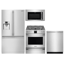 Appliance Packages | Build.com