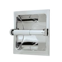 Gatco Toilet Paper Holders Build Com