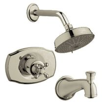 Grohe Seabury Faucets And Fixtures Faucetdirect Com