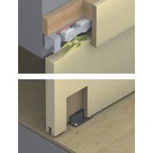 Sliding Door Hardware Build Com