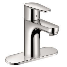 Single Handle Faucets For Bathroom Sink At Faucetdirect Com