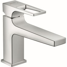 Hansgrohe Lavatory Faucets