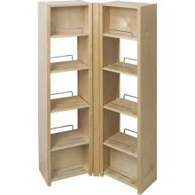 tips simple aura wall organizer ideas covering pantry cabinet small organization kitchen