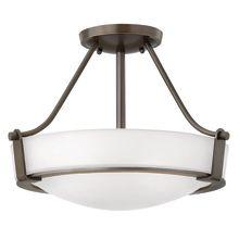 Ceiling Fixtures At Lightingdirect Com