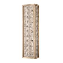 Indoor Wall Sconces At Lightingdirect