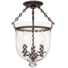 Hudson Valley Lighting Williamsburg Collection Lightingdirect Com