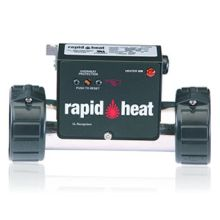 Jacuzzi Rapidheat Inline Water Heaters Faucetdirect Com