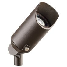 Low Voltage Landscape Lighting Lightingdirect Com