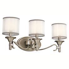 Bathroom Vanity Light Diffuser kichler vanity lights - build