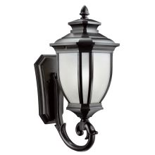kichler outdoor lights lightingdirect