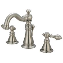 wall kitchen polished dp metal kingston brass with touch cross on chrome sink amazon handle com mount faucet faucets