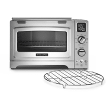Countertop Ovens Compare Shop Amp Read Reviews