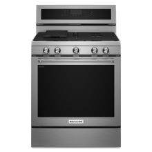 Brand New Oven From Build.Com