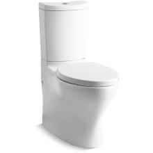 Ada Compliant Toilets