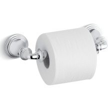 Toilet Paper Holders at Faucet.com