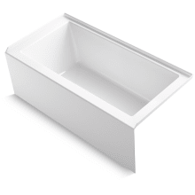 Soaking Tubs Build Com Your Online Experts