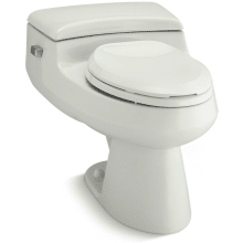 Pressure Assisted Toilets at Faucet.com