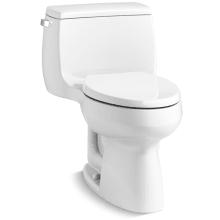 Toilets Build Com Your Online Experts