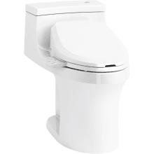 Toilets At Faucet Com
