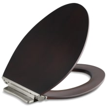 Toilet Seats Shop For Round Elongated Amp Heated Seats