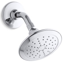 Kohler Alteo Bathroom Faucets And Accessories