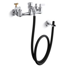 Laundry Utility Faucets At Faucetdirect Com