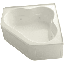 Kohler Whirlpool Tubs
