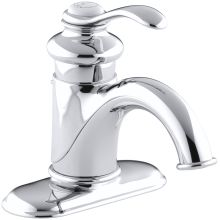 Kohler Fairfax Faucets Collection at Faucet.com