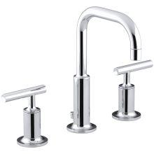 Kohler Bathroom Sink Faucets, Kohler Bath Sink Faucet