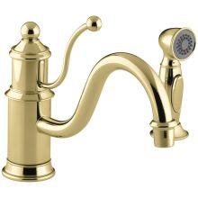 Kohler Kitchen Faucets