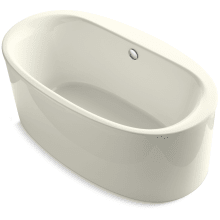 Kohler Soaking Tubs