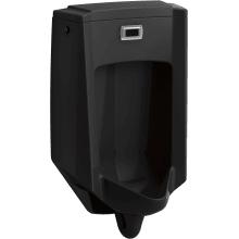 Urinals At Faucet Com