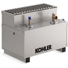 Kohler Steam Showers At Build Com
