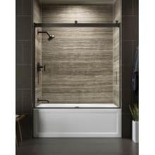 Kohler Bathtub Doors Faucetdirect Com