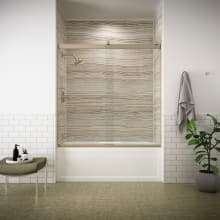 Frameless Shower Doors At Faucetdirect Com