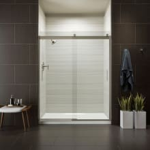 Sliding Shower Doors At Faucetdirectcom