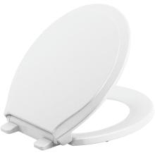 Admirable Kohler Toilet Seats Build Com Shop Replacement Elongated Machost Co Dining Chair Design Ideas Machostcouk