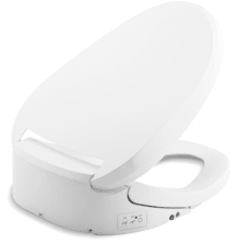 C3-455 Elongated Cleansing Toilet Seat